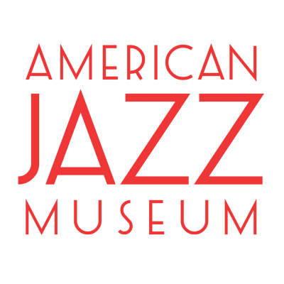 American Jazz Museum located in Kansas City MO