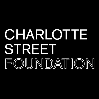 Charlotte Street Foundation located in Kansas City MO