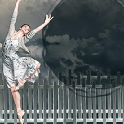 Kansas City Ballet's Director's Choice