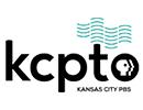 kcpto-logo