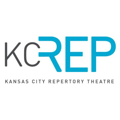 Kansas City Repertory Theatre located in Kansas City MO