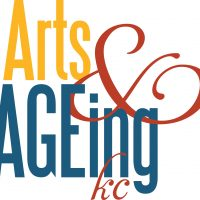 Arts & AGEing KC located in Kansas City MO