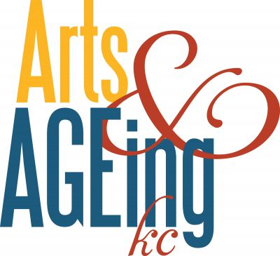 Arts & AGEing KC