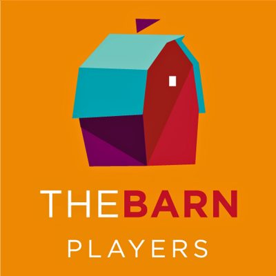 The Barn Players Community Theatre located in Kansas City MO