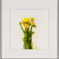 FLOWER Invitational Exhibition