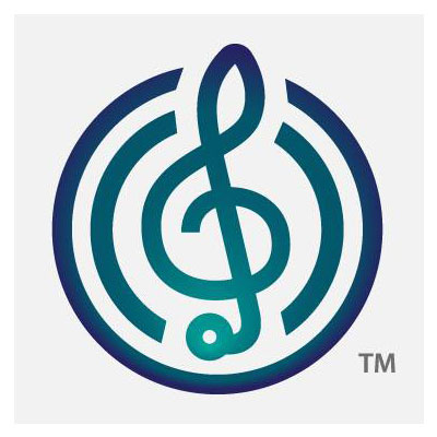 Mutual Musicians Foundation International located in Kansas City MO