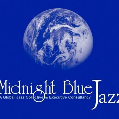 Midnight Blue Jazz located in Kansas City MO