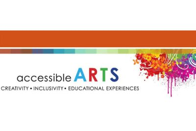 Accessible Arts/VSA Kansas, Inc.