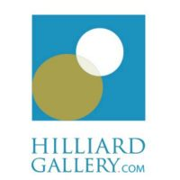 Hilliard Gallery located in Kansas City MO