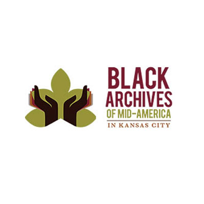 The Black Archives of Mid-America in Kansas City located in Kansas City MO