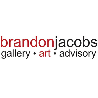 BrandonJacobs Gallery