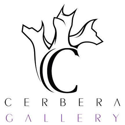 Cerbera Gallery located in Kansas City MO