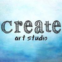 Create: Art Studio located in Olathe KS
