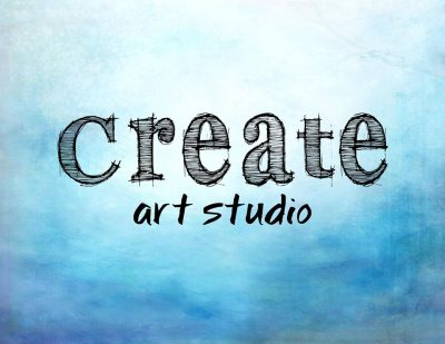 Create: Art Studio