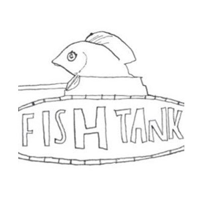 Fishtank Performance Studio located in Kansas City MO