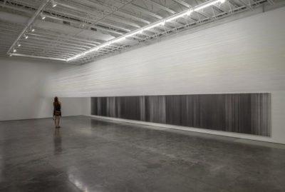 Haw Contemporary Gallery
