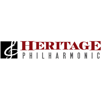 Heritage Philharmonic located in Lees Summit MO