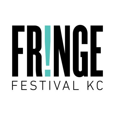 13th Annual Kansas City Fringe Festival