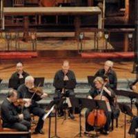 Kansas City Baroque Consortium located in Kansas City MO