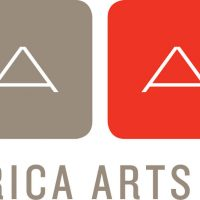 Mid-America Arts Alliance located in Kansas City MO