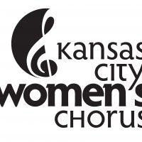 Kansas City Women's Chorus located in Kansas City MO