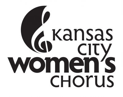 Kansas City Women's Chorus located in Kansas City MO