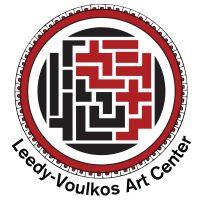 Leedy-Voulkos Art Center located in Kansas City MO