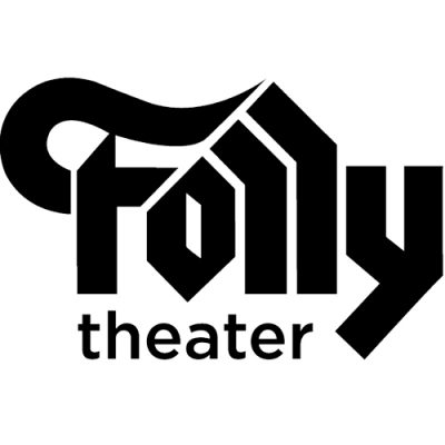 Folly Theater located in Kansas City MO