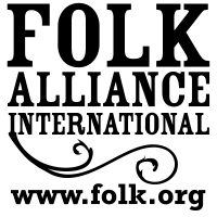 Folk Alliance International located in Kansas City MO