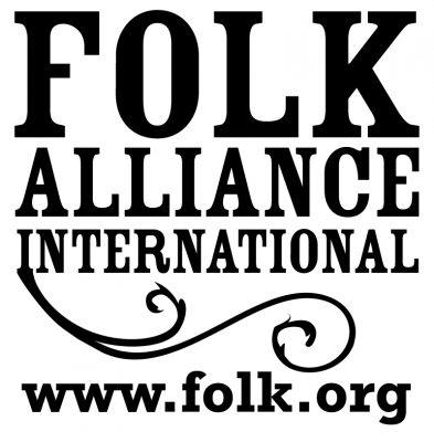 Folk Alliance International