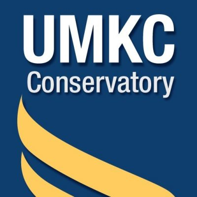 UMKC Conservatory of Music and Dance