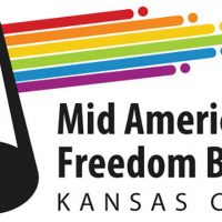 Mid America Freedom Band located in Kansas City MO