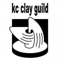 KC Clay Guild located in Kansas City MO