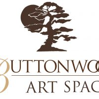 Buttonwood Art Space located in Kansas City MO