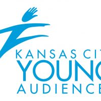 Kansas City Young Audiences located in Kansas City MO
