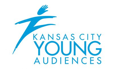 Kansas City Young Audiences