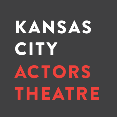 Kansas City Actors Theatre