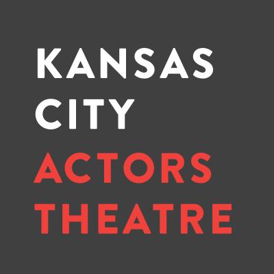 Kansas City Actors Theatre