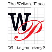 The Writers Place located in Kansas City MO