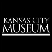 Kansas City Museum located in Kansas City MO