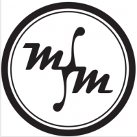 Midwest Music Foundation located in Kansas City MO
