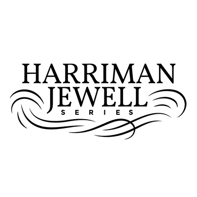Harriman-Jewell Series located in Liberty MO