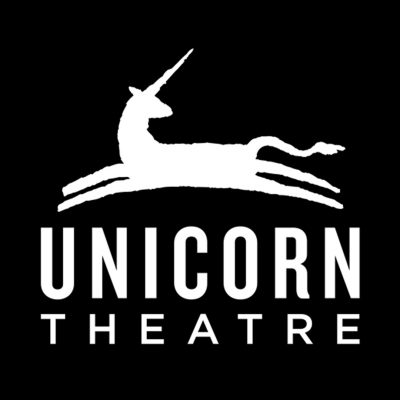 Unicorn Theatre located in Kansas City MO