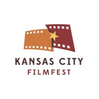 Kansas City FilmFest located in Kansas City MO