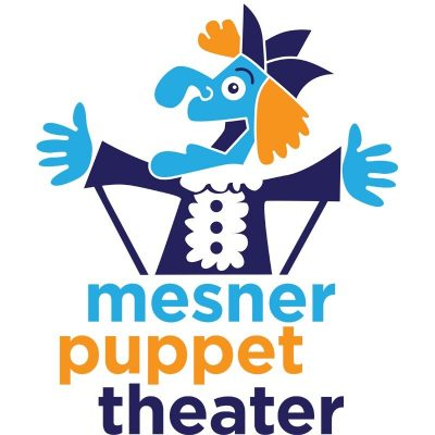 Mesner Puppet Theater located in Kansas City MO
