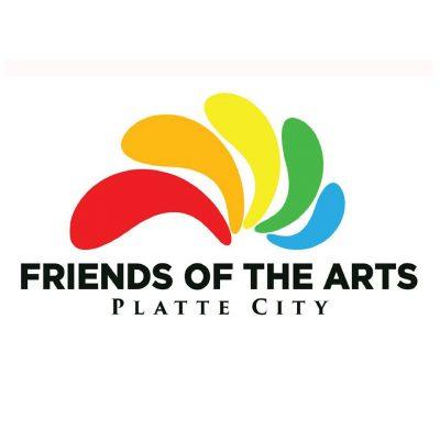 Platte City Friends of the Arts