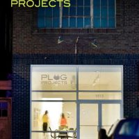 PLUG Projects located in Kansas City MO