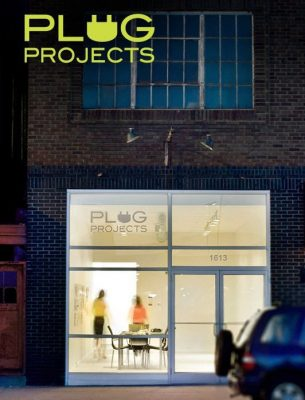 PLUG Projects