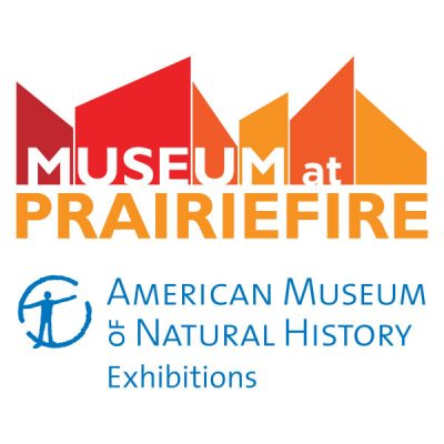 Museum at Prairiefire located in Overland Park KS