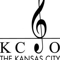 The Kansas City Jazz Orchestra located in Kansas City MO